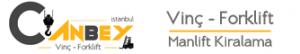 Vinç Logo